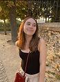 Anne-Camille Evrard.jpg