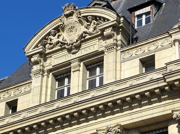 Sorbonne-université-partiels
