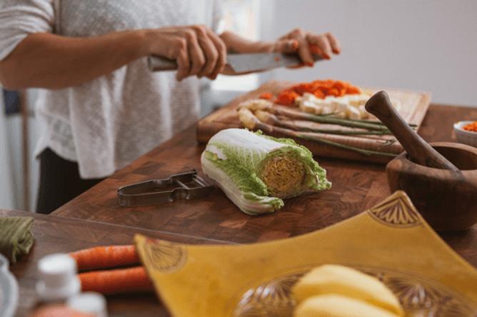 cuisine-aliments-nourriture-cuisiner