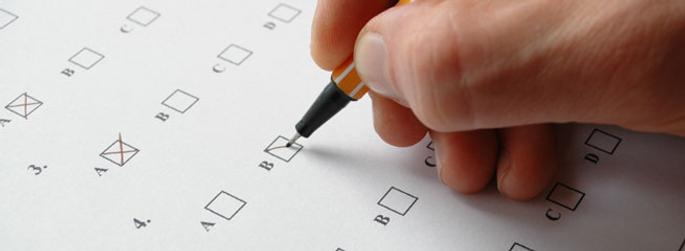 test-réponses-admission