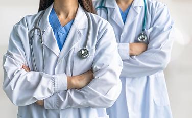 article médecine norane 1.png