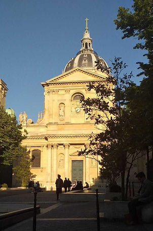 Sorbonne-université-alumni-réseau