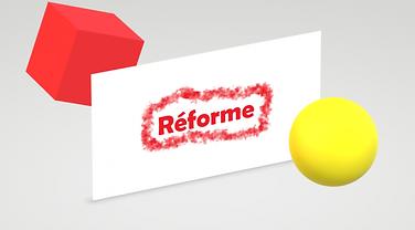 réforme-dut-en-but
