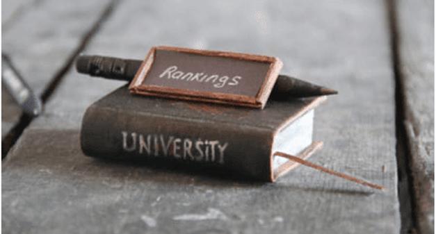 Trois universités françaises se démarquent dans le classement QS 2021