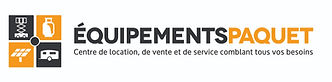 logo-partenaires-equipement-paquet.jpg
