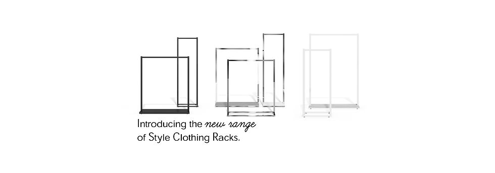 Style Racks - NEW.jpg