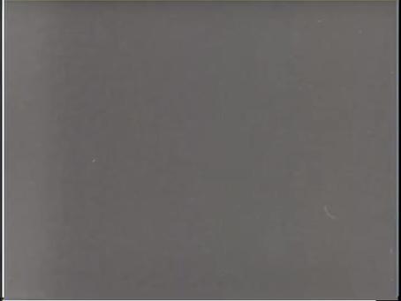 平成生まれの僕が8mmシネカメラを買った PART3