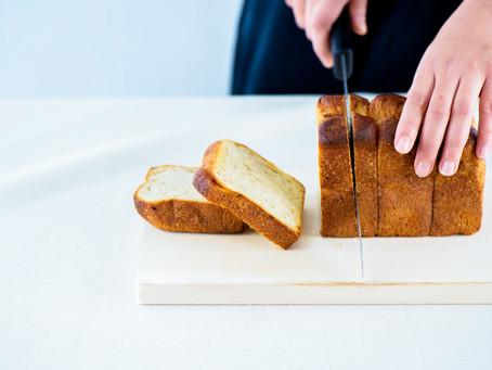 パン一心庵
