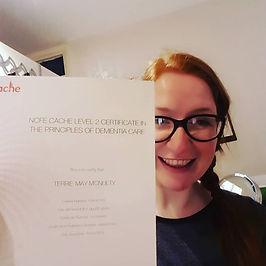 Terrie-May certificate.jpg