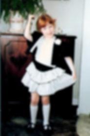 Baby Terrie-May Nightingale Music.jpg