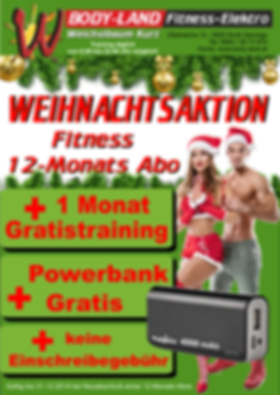 Weichnacht 2019-face.png