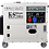 Thumbnail: KS 8200HDES-1/3 ATSR