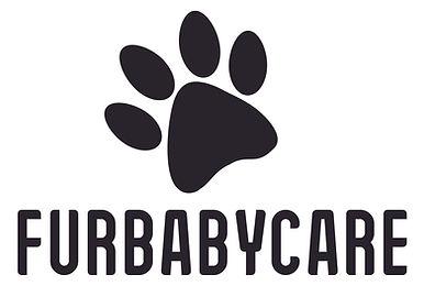 New FurbabyCare_Logo.jpg