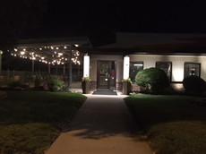front of building lights.JPG