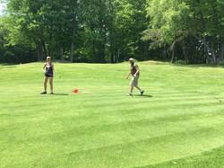 Mark_Sam_golf.jpg