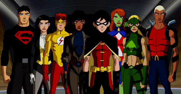 YoungJustice-580x300.png