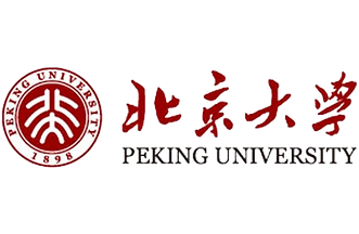beijing university logo.png