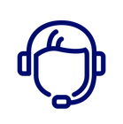 ICON_7.png