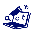 ICON_14.png