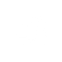 Voyager Icon1-01-01.png