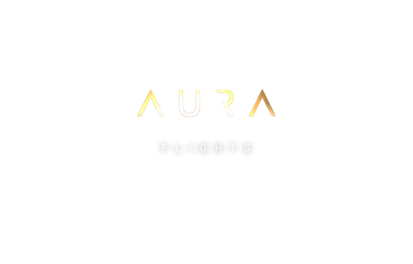 Aura Flights.png