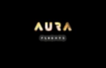 Aura Flights.png