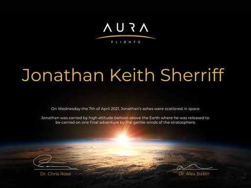 Jonathan Keith Sherriff
