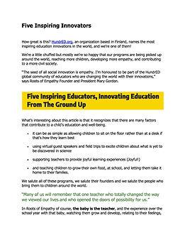 Five Inspiring Innovators blog.jpg