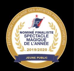 nominé_meilleur_spect