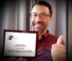 nomination FFAP 2019 2020.jpg