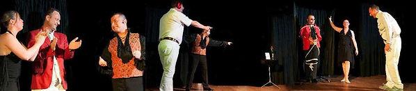 spectacle de magie, mini show magie cabaret , magicien mentaliste, magicien yonne, bourgogne, auxerre, troyes, orléans