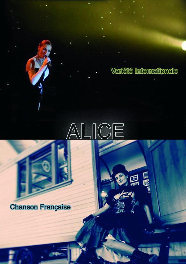 Alice solo 2020 chanteuse.jpg