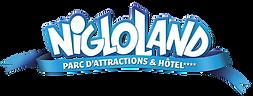 Logo niglo 2019.png