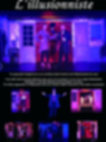 L illusionniste 2019.jpg