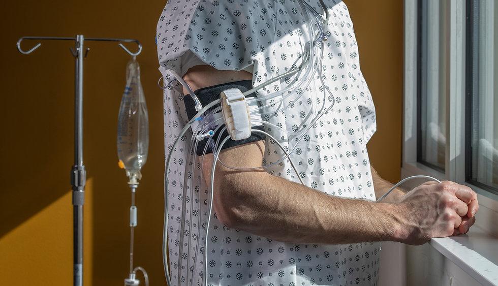 Roddy Medical-5228.jpg