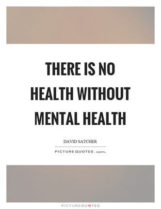 there-is-no-health-without-mental-health