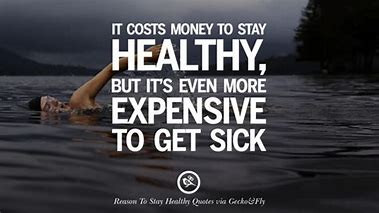 Health Expensive.jpg