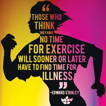 find_time_for_illness.jpg