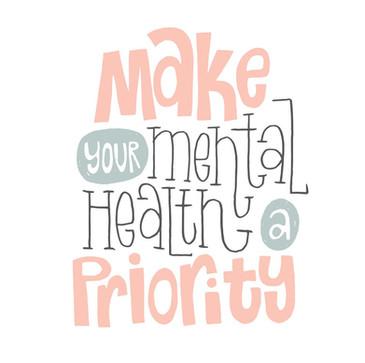 mental-health-quotes-vector-22750084.jpg
