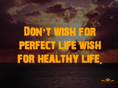 Perfect Health.jpeg