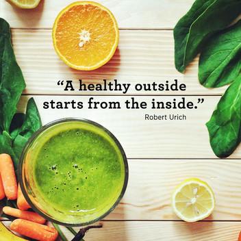 Health inside.jpg