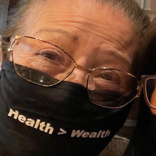 Mom with Mask.jpeg
