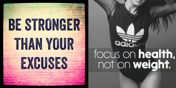 Focus on Health.jpg