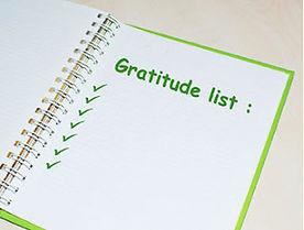 Gratitude List.jpg