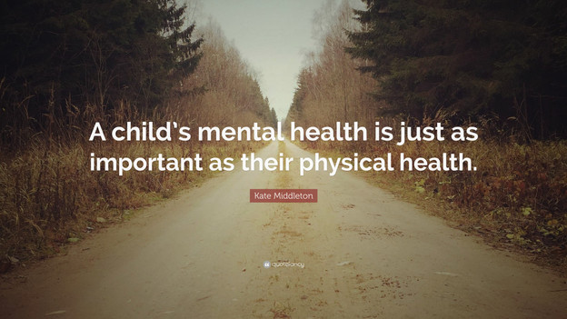 1443332-Kate-Middleton-Quote-A-child-s-m