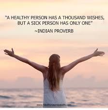 Health Wishes.jpg
