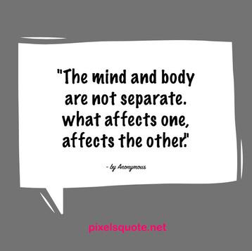 Body-Health-Quotes.jpg
