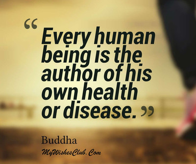 author of health.jpg