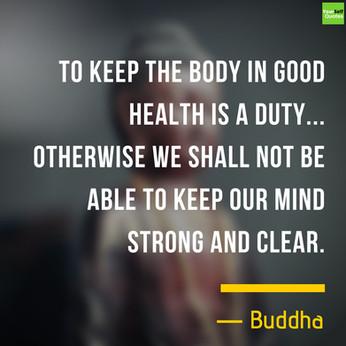 Buddha-Quote-on-Health.jpg