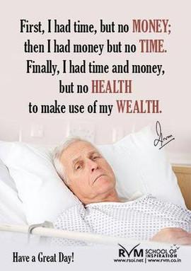 inspirational-quote-by-rvm-nov-19-218379